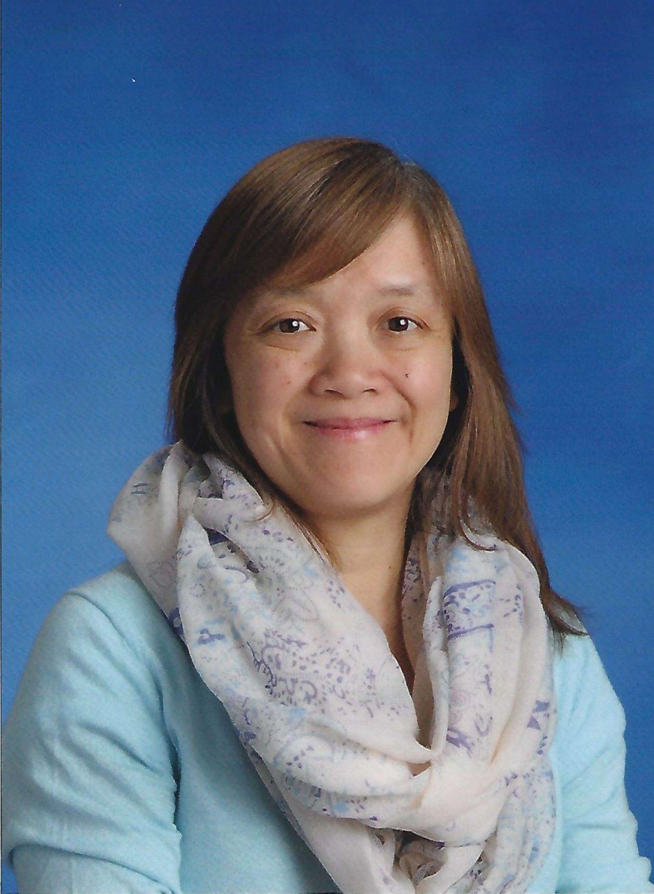 Louise Lui, Associate Conductor