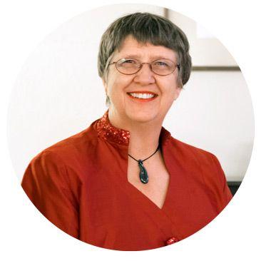Elise Bradley, MNZM